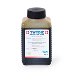 Twydil Leg Paint 300ml