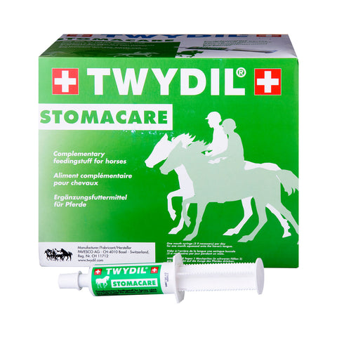 Twydil Stomacare 30 tuubia