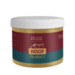 Over Horse Hoof Protect 400g