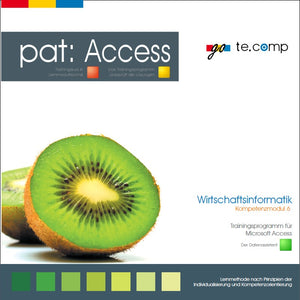 PAT (Access-Training)