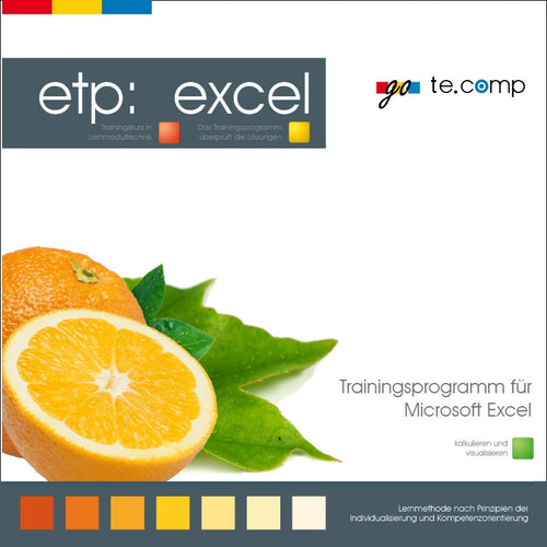 ETP (Excel-Training)
