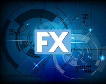 FX-Serie (PRINT/LAN/WEB/LOG/TEST)