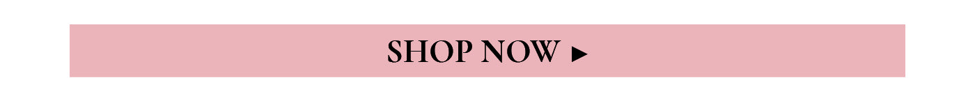 Shop Corsets and Garters
