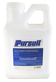 BASF - Pursuit - 1 gal