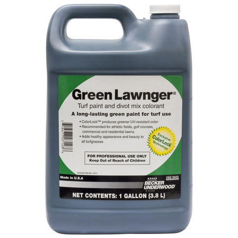 BASF - Green Lawnger - 1 gal