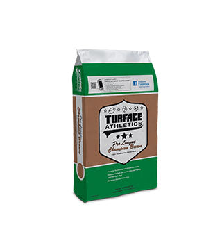 Profile Products - Turface Pro League Red - 50 lb.