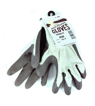 Yellowstone - Therma Fit Atlas Glove - Large