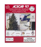 "Acecap - Systemic Insecticide Tree Implants - 1/4"" - 10/pack"