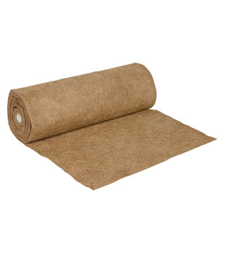"World Source Partners - Coco Liner Bulk - 36"" x 33' Roll (#R990)"