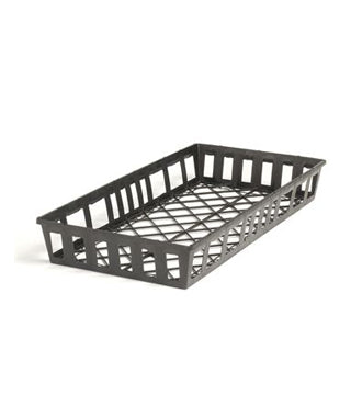 Landmark - I-TIM True 1020 Webb Tray - 100/Case