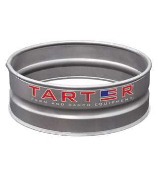 Tarter - 3' Fire Ring ####ZZ