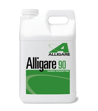 Alligare - Spreader 90- 2.5 gal