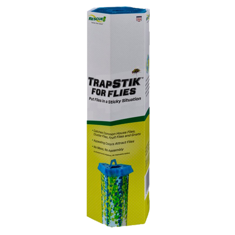 Rescue - Trapstik for Flies