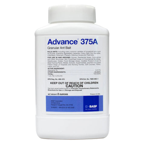 BASF - Advance 375A  Ant Bait - 8 oz