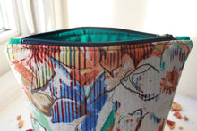 Load image into Gallery viewer, Sewing for Beginners Weekend with Lucy, June 26th - 27th 2021
