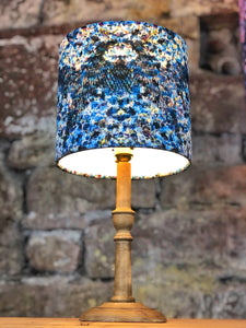 Desk (small) Lampshade