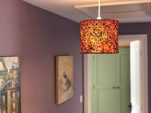 Medium Lampshades