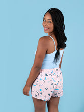 Load image into Gallery viewer, Sew Your Own Jaimie PJ Bottoms with Lucy