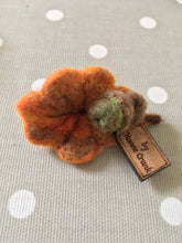 Load image into Gallery viewer, Needle Felting with Hanne, 20th October 2021