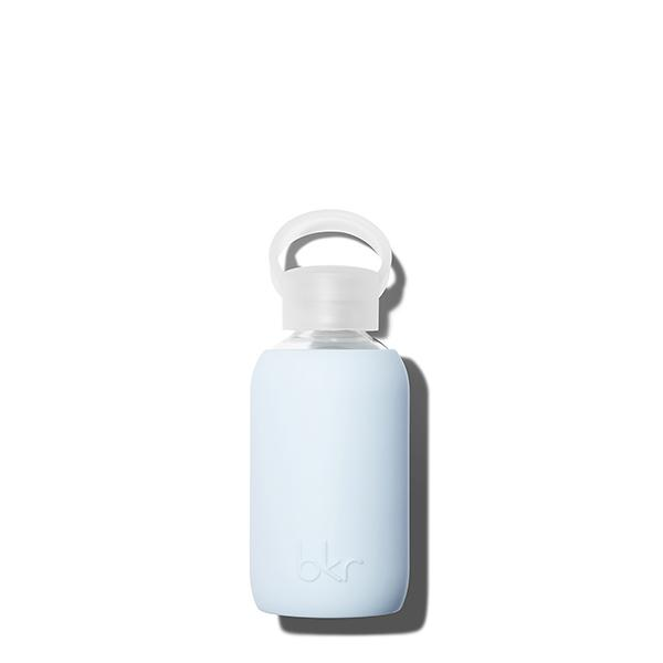 Bkr 250 ML Grace Bottle