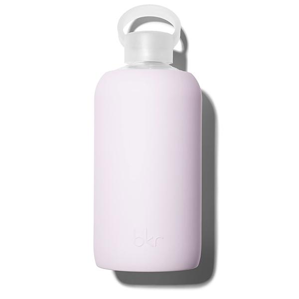 Bkr 1L LALA Bottle