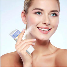 Load image into Gallery viewer, Handheld Ultrasonic Nano Mist Spray ,Daily Portable Facial Sprayer Mister Face