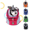Dog-Cat Backpack - berryandberry