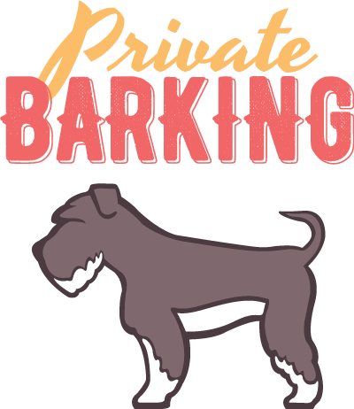 Private Barking