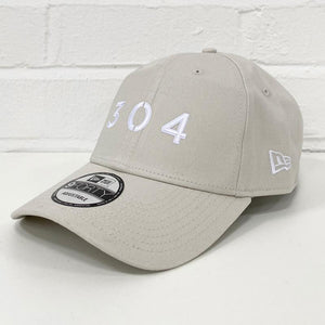 New Era x 304 Clothing 9FORTY® Cap Stone