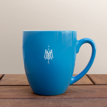 Load image into Gallery viewer, Rosewood Miramar Beach Ceramic Mug