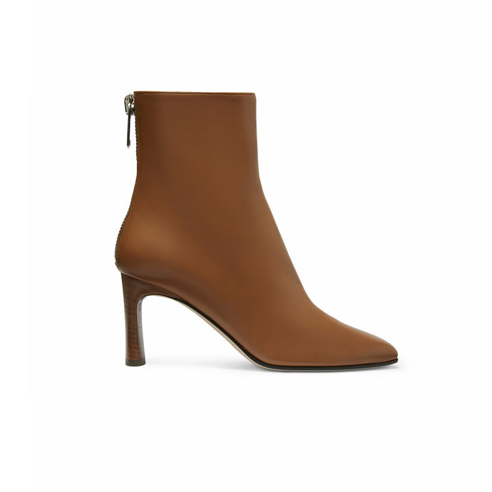 Legacy Ankle Boot