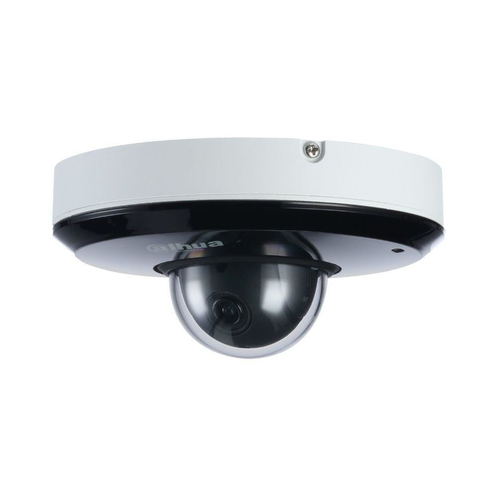 Dahua SD1A203T-GN Security Camera: 2MP (Full HD) PTZ, Motorized 2.7~8.1mm, Starlight