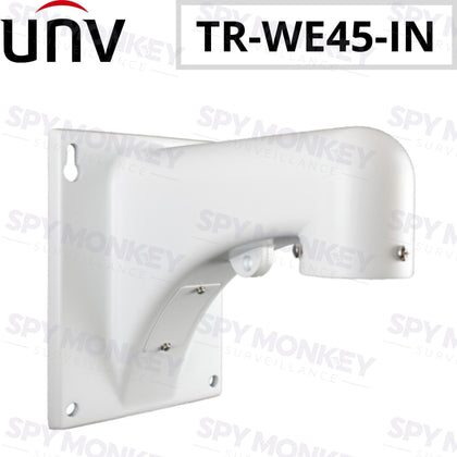 Uniview TR-WE45-IN PTZ Dome Wall Mount