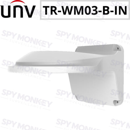 Uniview TR-WM03-B-IN Wall Mount