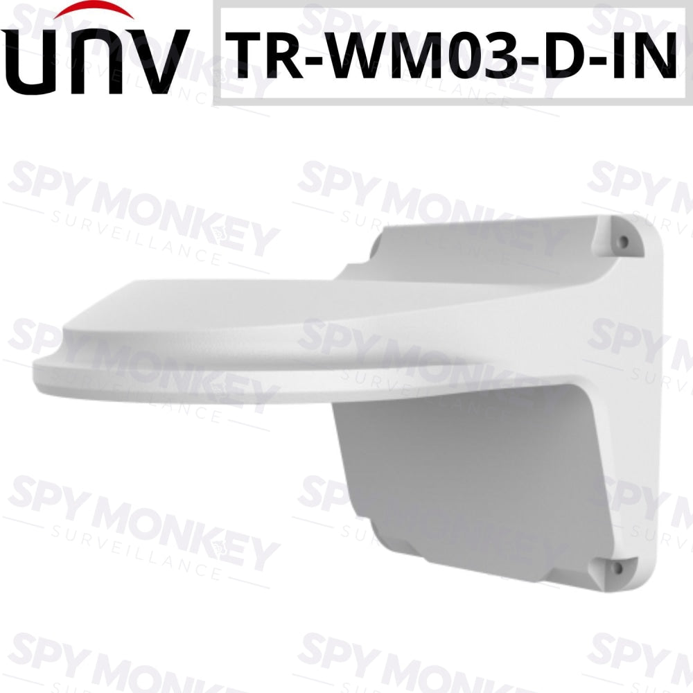 Uniview TR-WM03-D-IN Wall Mount