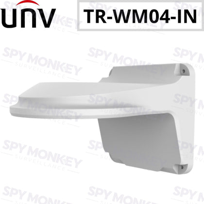 Uniview TR-WM04-IN Wall Mount
