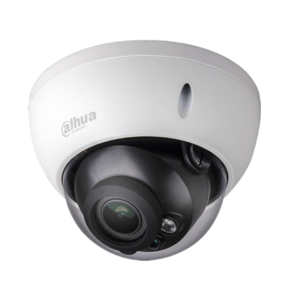 Dahua IPC-HDBW2831R-ZS Security Camera: 8MP VF Dome, 3.7~11mm, 30m IR