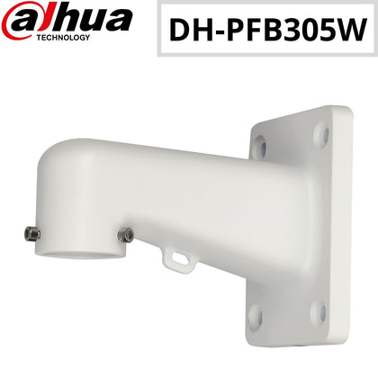 Dahua DH-PFB305W Wall Mount Bracket