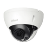 Dahua DH-IPC-HDBW1831RP-S Security Camera: 8MP(4K Ultra HD) Dome, 2.8mm