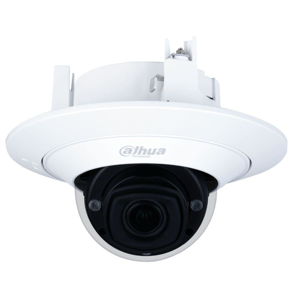 Dahua IPC-HDPW5541G-ZE Security Camera: 5MP (Full HD) Dome, Motorized 2.7~13.5mm, WizMind