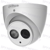 Dahua DH-IPC-HDW4631EMP-0280B Security Camera: 6MP Fixed Lens Eyeball, Built-In Mic
