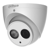 Dahua IPC-HDW4631EM-ASE Security Camera: 6MP Fixed Lens Eyeball, Built-In Mic