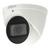 Dahua IPC-HDW5831R-ZE Security Camera: 8MP (4K) Varifocal Eyeball 2.7-12mm