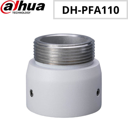 Dahua DH-PFA110 Mount Adapter