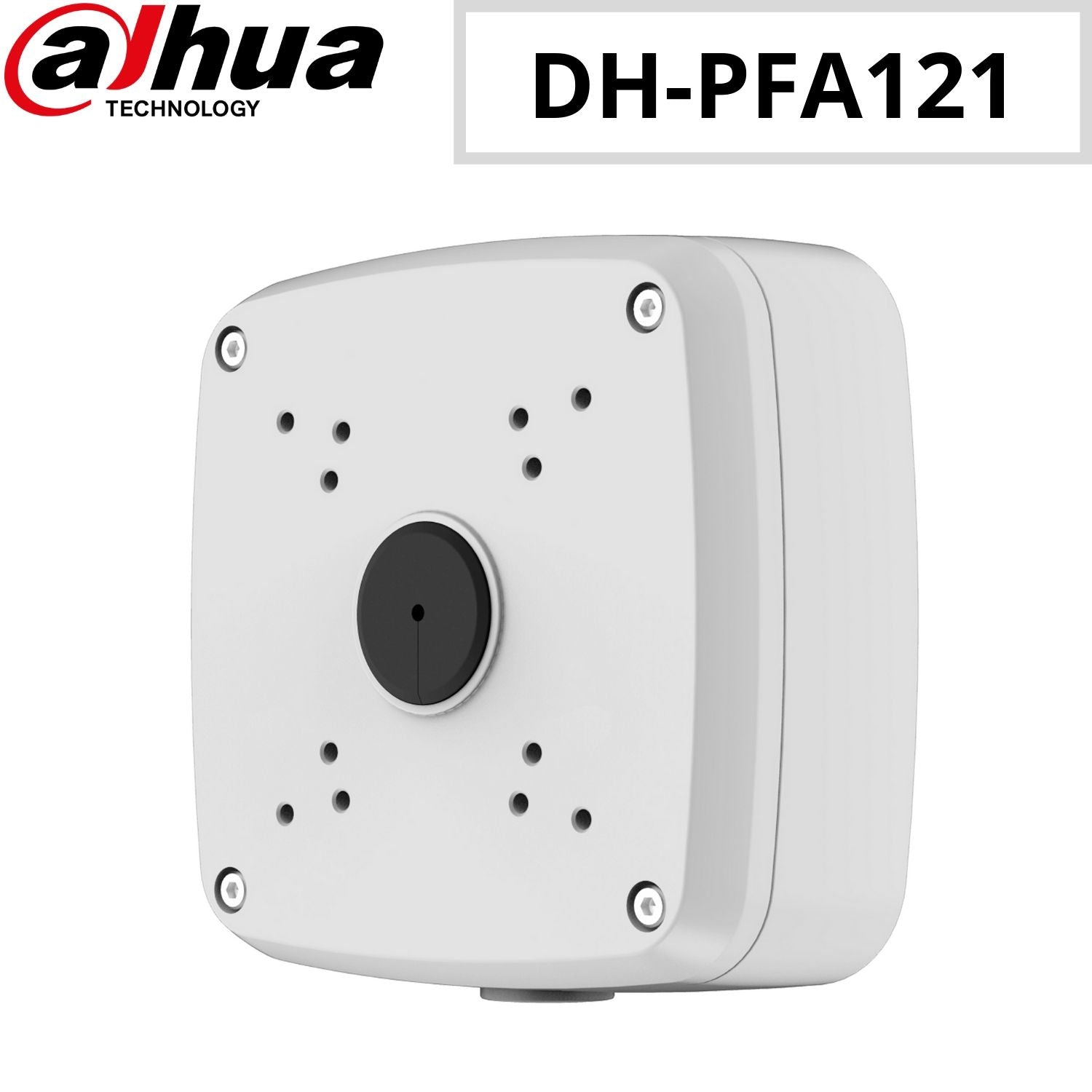 Dahua DH-PFA121 Water-proof Junction Box