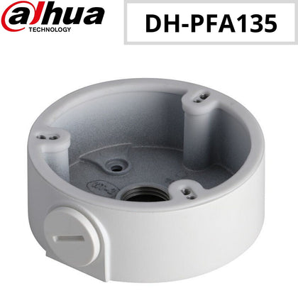 Dahua DH-PFA135 Water-proof Junction Box