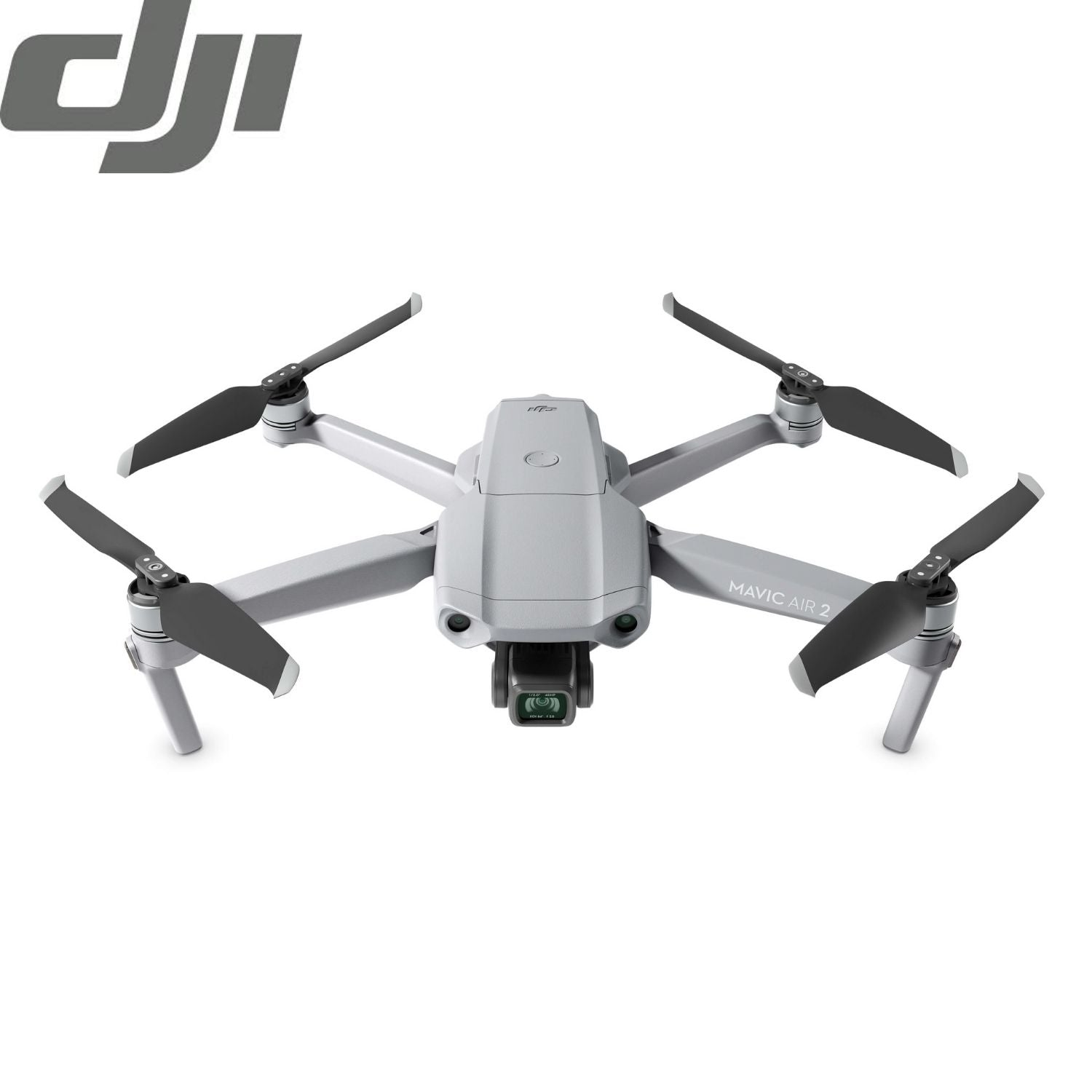 DJI Camera Drone: Mavic Air 2