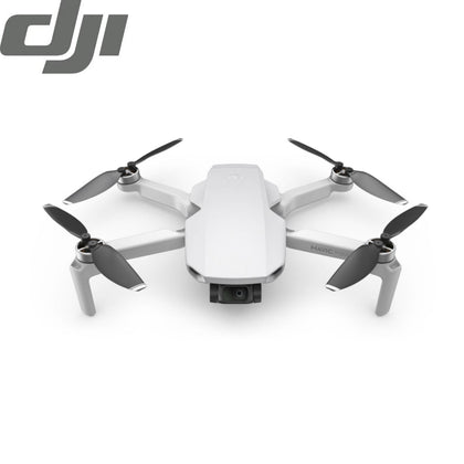 DJI Camera Drone: Mavic Mini
