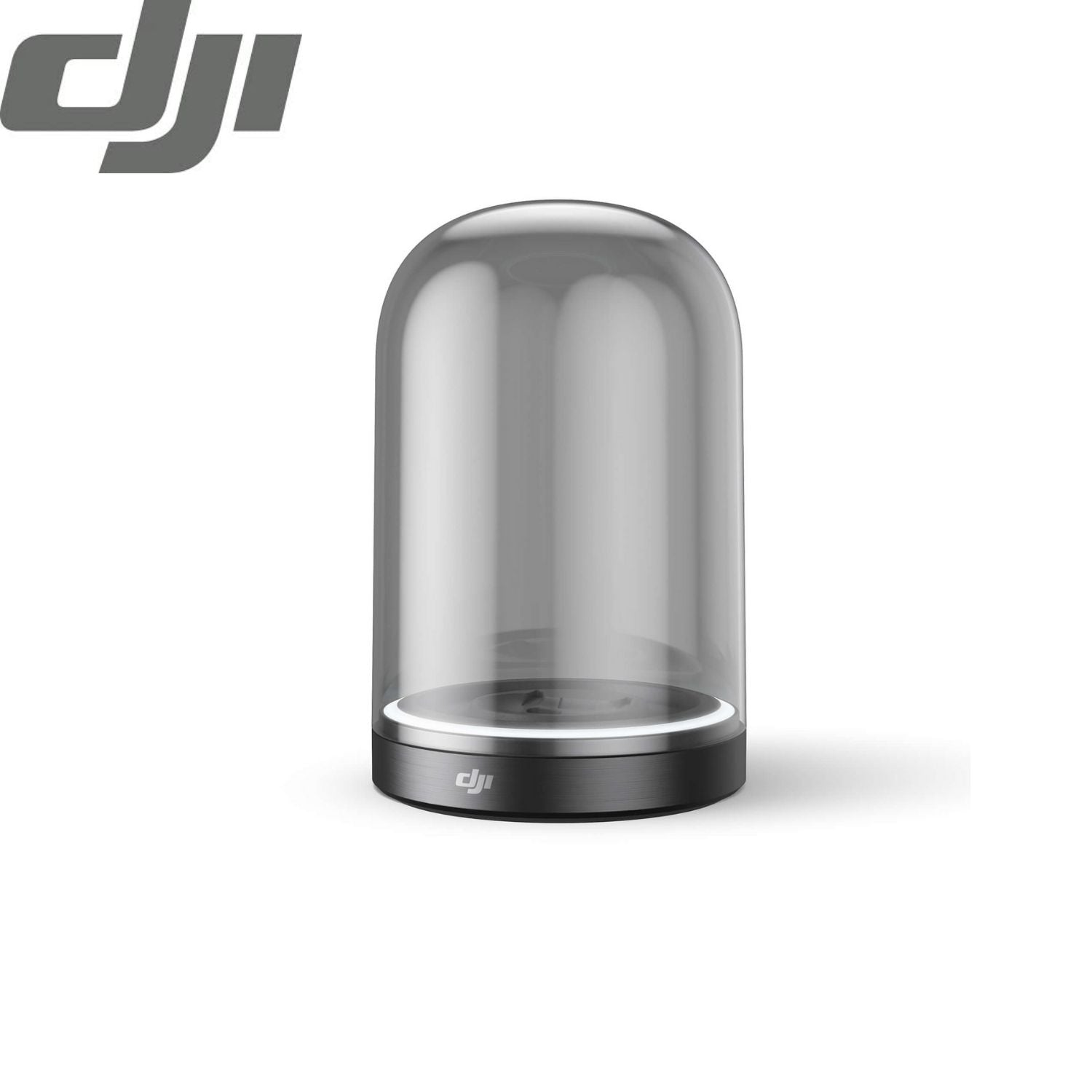 DJI Mini 2 Charging Display Base