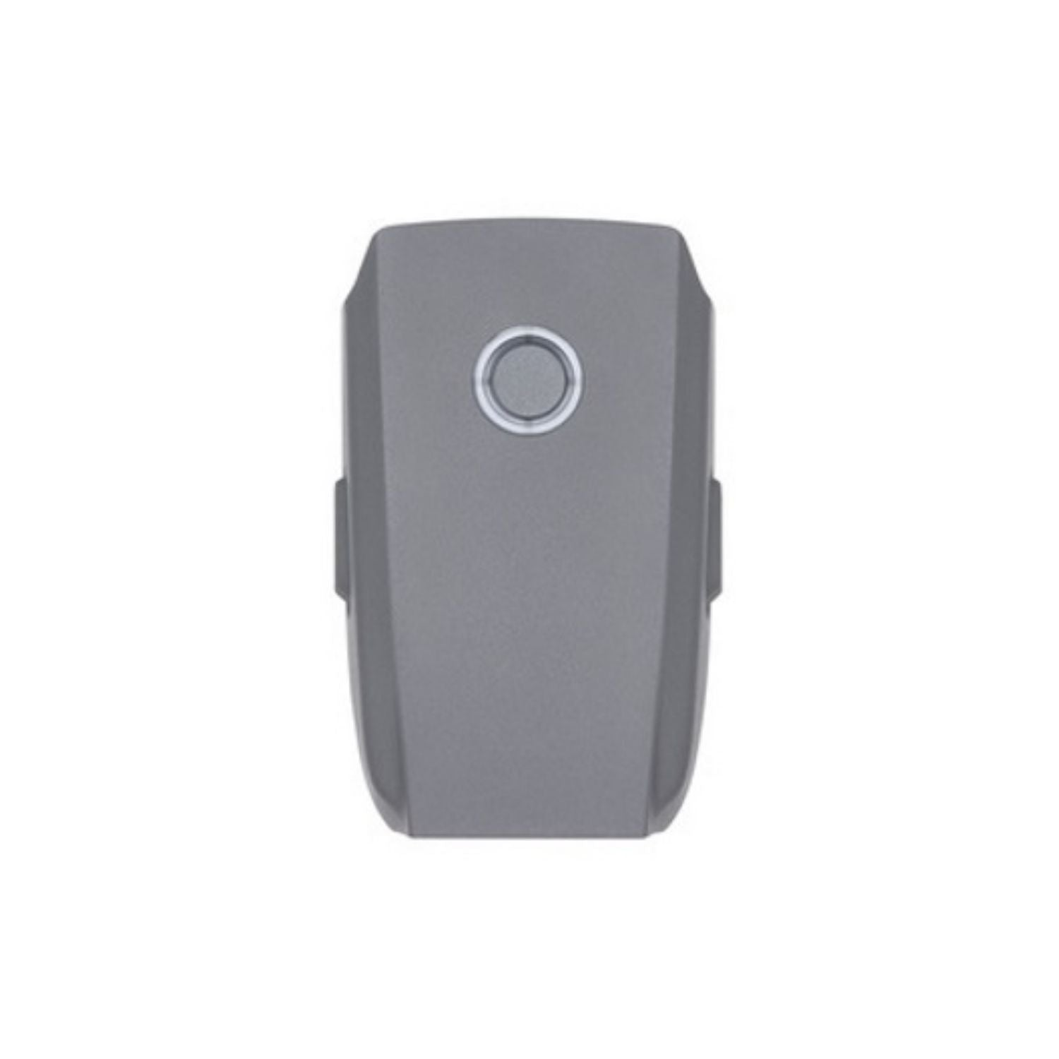 DJI Mavic 2 Intelligent Flight Battery